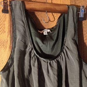 Mini Dress by Ya Los Angeles